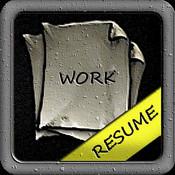 Resume Generator Pro